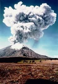 File:Volcano (40).jpg