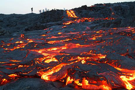 File:Lava-Flow.jpg