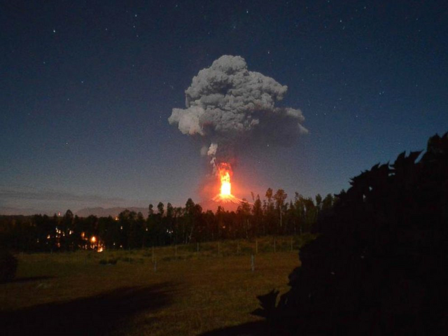 File:Volcano 165.png
