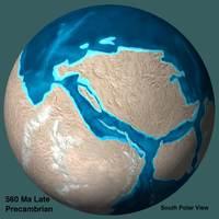 File:Late Precambrian.jpg