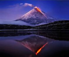 Volcano 183