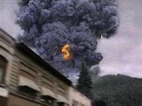 File:Dantes Peak (1997 - 5).jpg
