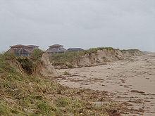 File:Claudette Erosion.jpg