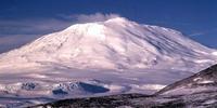 2577 eruption of Mt Eribus
