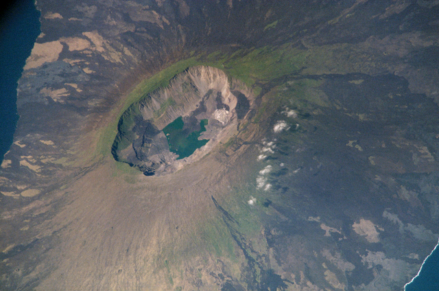 File:Coatepeque Caldera from above.png