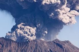 File:Volcano (34).jpg
