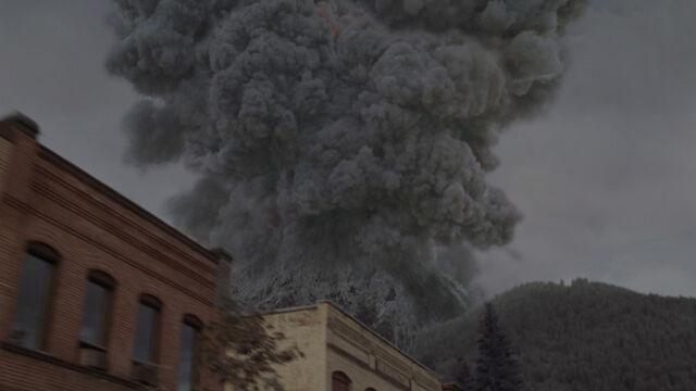 File:Dantes Peak (1997).jpg