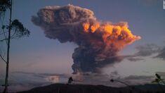 Volcano (28)