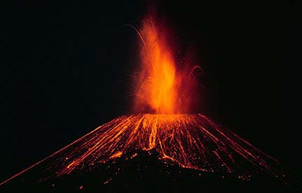 File:Volcano 152.png