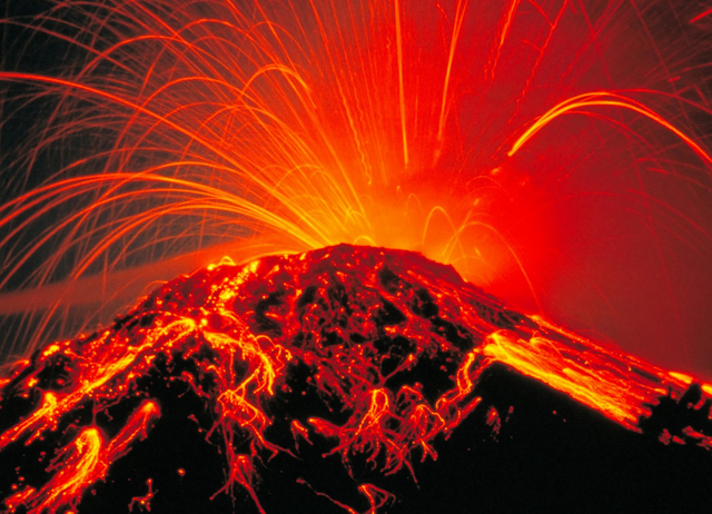 File:Volcano 147.png