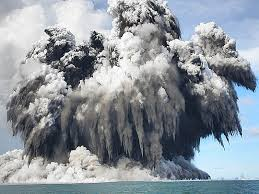 File:Volcano (39).jpg