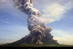 File:Volcano (44).jpg