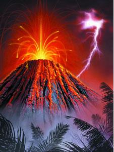 File:Volcanic eruption 30.png