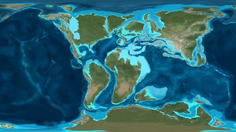File:95-105 million years ago.jpg