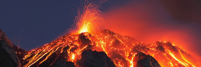 File:Volcano 19.png