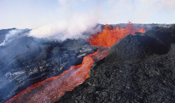 File:Volcano 37.png