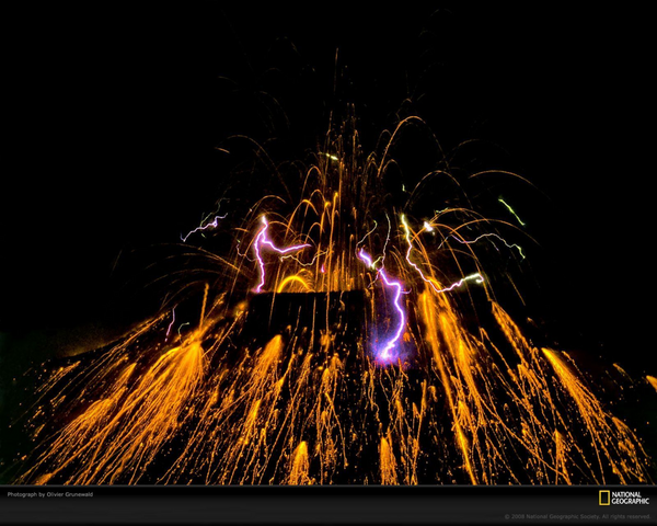 File:Volcano 198.png