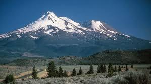 File:Mount Shasta.jpg