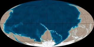 File:One Billion Years Ago.jpg