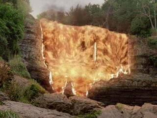 File:Lava Fall.jpg