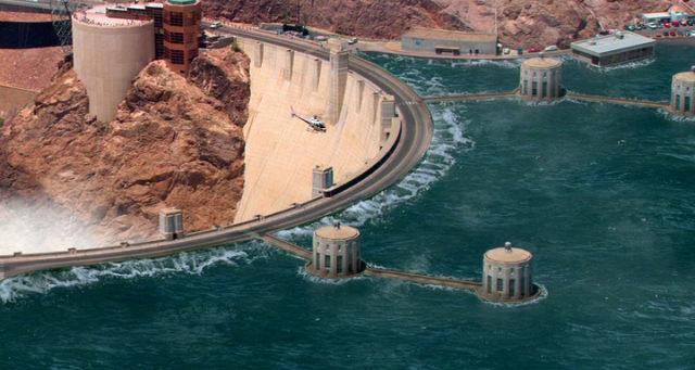 File:10.5 - Boiling Dam - 2.jpg