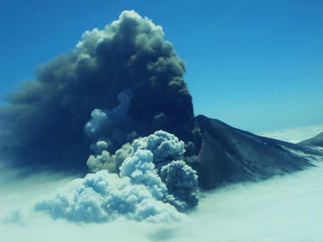 File:Volcano 102.png