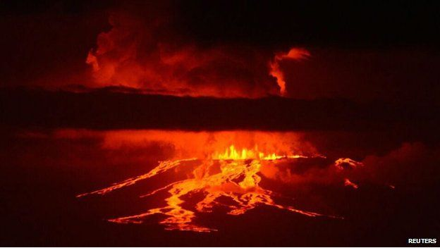 File:Volcano 80.png