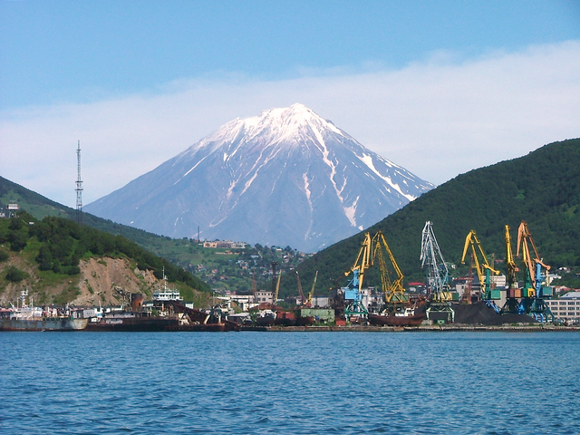 File:Volcano 61.png