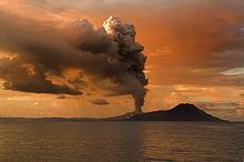 File:Tavurvur volcano edit.jpg