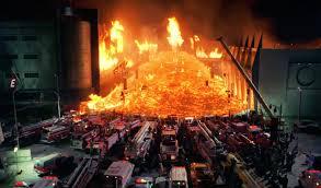 File:Volcano (1997) - Lava.jpg
