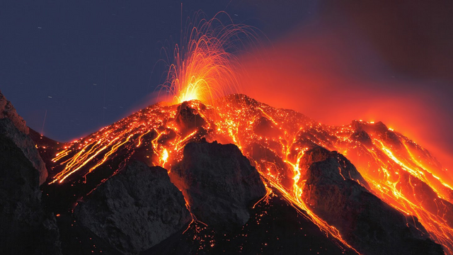 File:Volcano 2.png