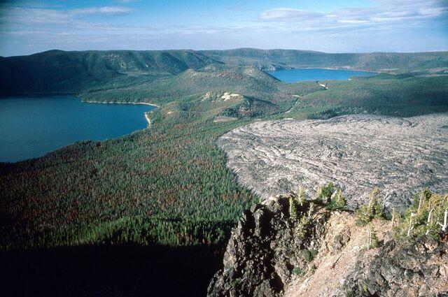 File:Newberry caldera.jpg