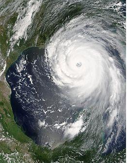 File:Hurricane Katrina 2005 Peak.png