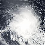 File:Dama MODIS Aqua 19 dec 0810Z.jpg