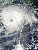 File:Haikui 250m Aug 7 2012 4.35(UTC).jpg