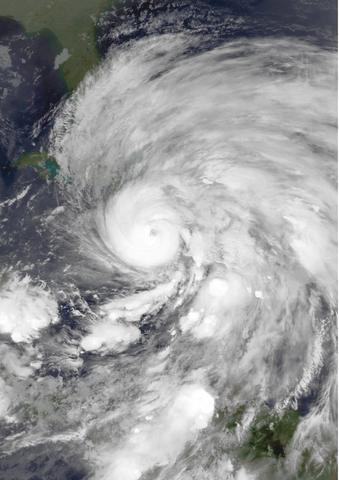 File:Hurricane Sandy 25 Oct 2012.png