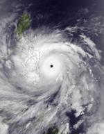 File:Haiyan Nov 7 2013 1345Z (1).png