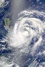 File:Tropical Storm Aere on May 7, 2011 at 0228 UTC.jpg