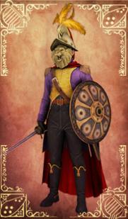 Labranna general