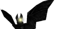 Shadow Keese