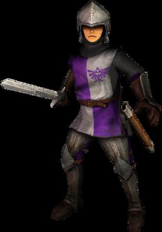 File:Swordsman recruit.png