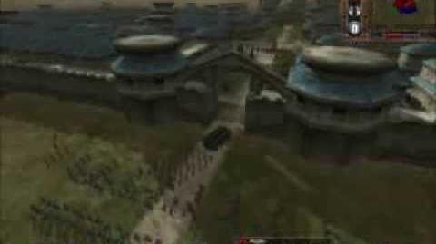 Hyrule- Total War - Mission 08 Playthrough