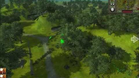 Hyrule- Total War - Mission 19 Playthrough