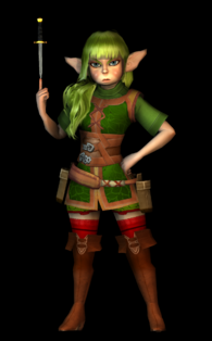 File:Forest thief.png