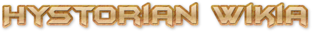 File:Hystorian Wikia Maybe 2.png