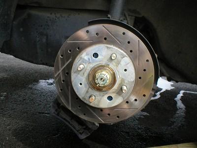 File:Wheel stud replacement 002.jpg