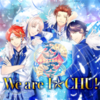 We are ICHU! Tenjyou Tenge