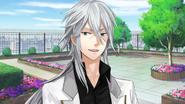 Raku Wakaouji UR Affection Story 3