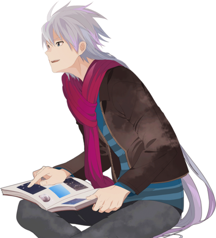 File:(Reading Week Scout) Rabi LE Transparent.png