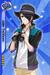 (RPG Scout) Akio Tobikura SR